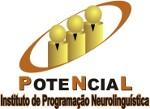PNL- Potencial
